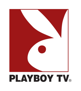 playboy_tv_br